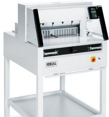 ebaideal-ebaideal-5260-stapelsnijmachine_IDEAL5260.jpg