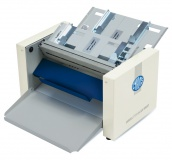 Cyklos CS 325 smart business card snijmachine